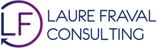 Laure Fraval Consulting